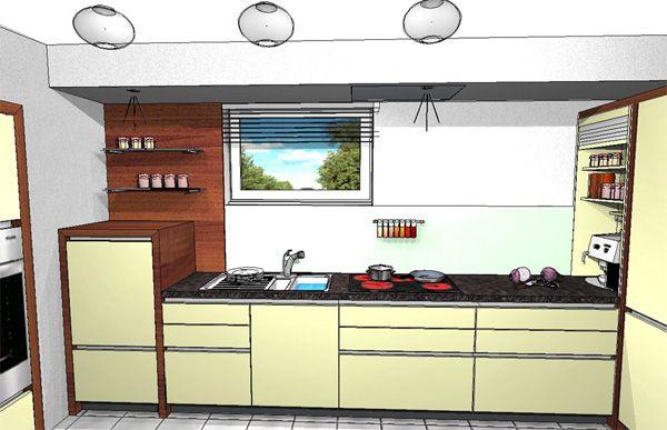 die dienstleistungen und produkte der firma tischlerei sperdin aus k rnten. Black Bedroom Furniture Sets. Home Design Ideas